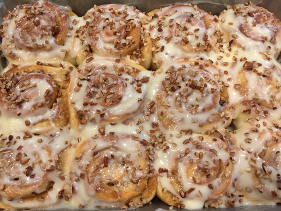 Super fantastic cinnamon rolls bread machine recipe recipe genius super fantastic cinnamon rolls bread machine recipe recipe genius kitchen fandeluxe Choice Image