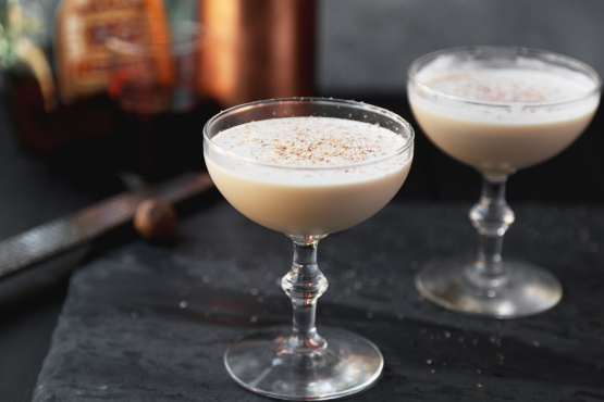 Brandy Alexander Recipe Genius Kitchen