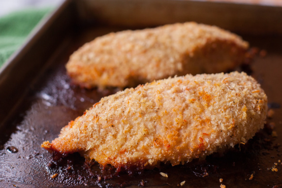 Diabetic best ever low fat baked chicken recipe genius kitchen like 1 forumfinder Image collections