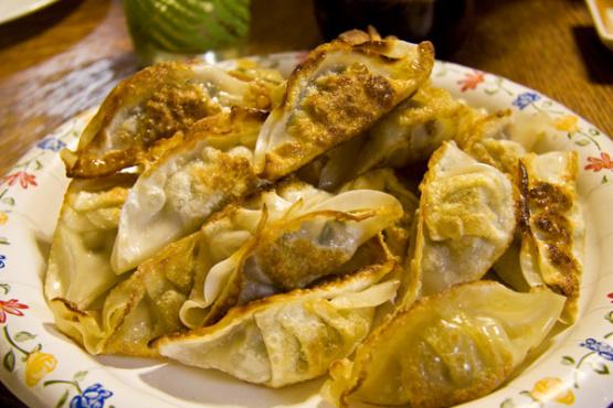 Chinese dumplings recipe chinesenius kitchen like 1 forumfinder Gallery