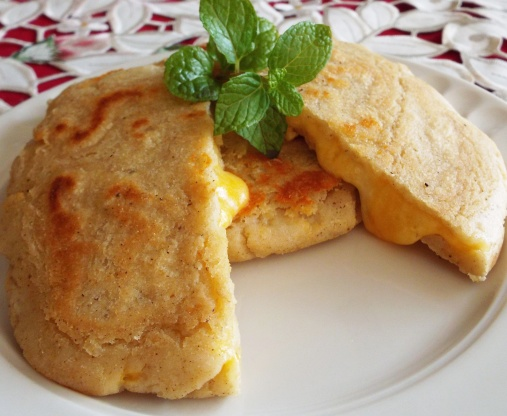 Progressive Foods Recipes
