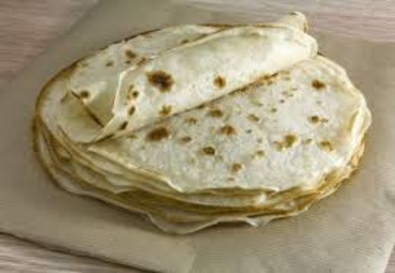 Instant Potato Lefse Recipe Genius Kitchen