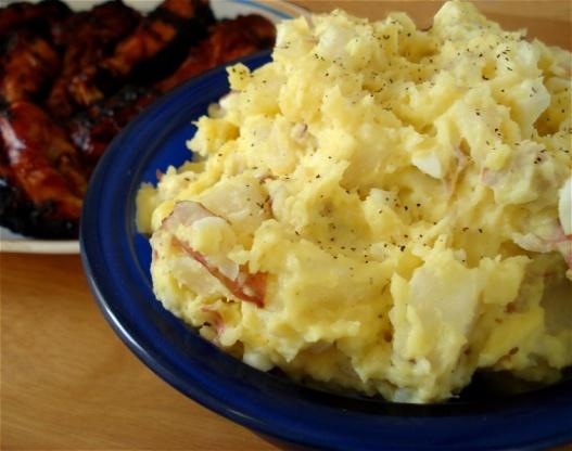 Potato Skins Recipe Food Network