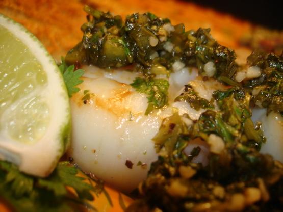 True Food Kitchen San Diego Nutrition