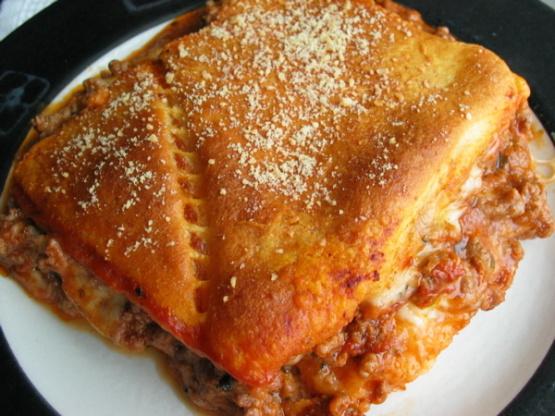 Oregano Italian Kitchen Reviews