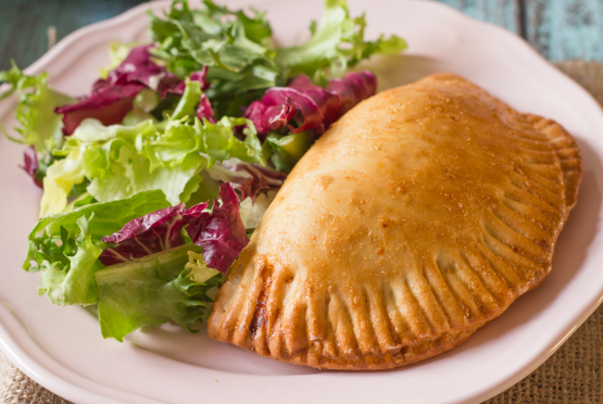 Pizza pockets recipe genius kitchen forumfinder Image collections