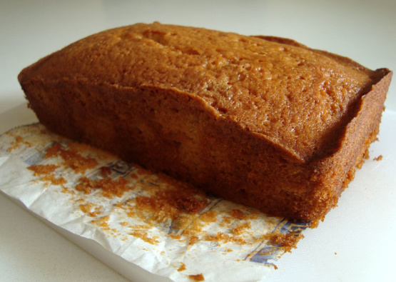 brown sugar pound cake brown sugar pound cake recipe genius kitchen 2090