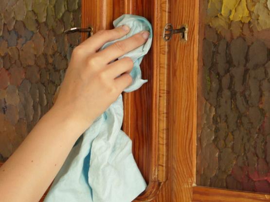 Αποτέλεσμα εικόνας για natural wood polish