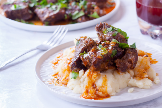 how to cook beef finger ribs in slow cooker