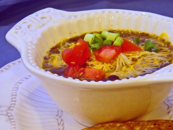 Boulder Soup Kitchen