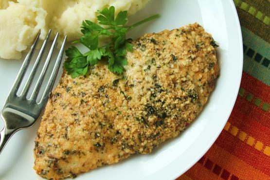 Addictive Chicken Recipe - Genius Kitchen