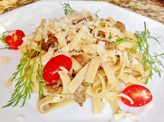 Beef Kitchen Bouquet Recipes