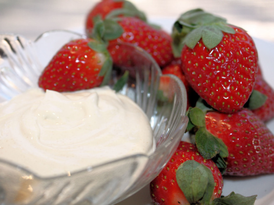 how to eat fresh noni fruit