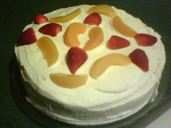 Best Tres Leches Cake Austin