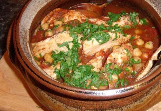 Middle eastern chicken recipe genius kitchen forumfinder Image collections