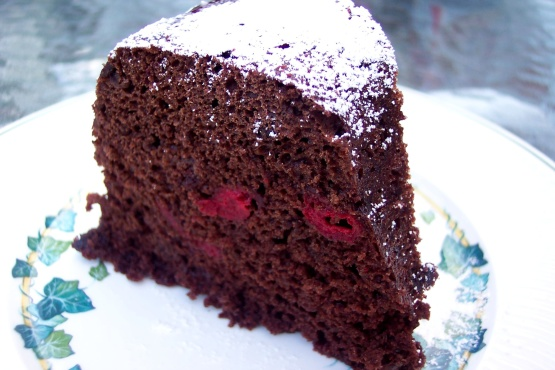 Can I Microwave A Tasty Cake Pie