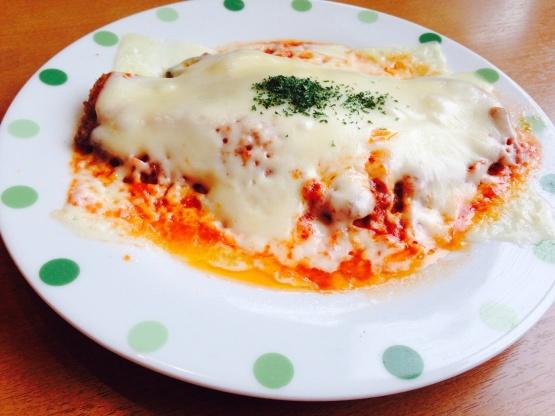 Brazilian lasagna recipe genius kitchen like forumfinder Image collections