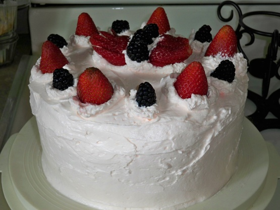 Pink Lemonade Cake Mix Reviews