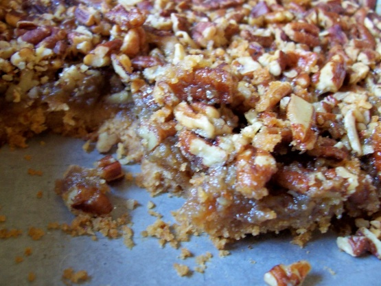pecan bars america s test kitchen genius kitchen
