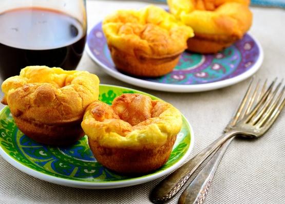 Gordon Ramsays Yorkshire Pudding Recipe Genius Kitchen