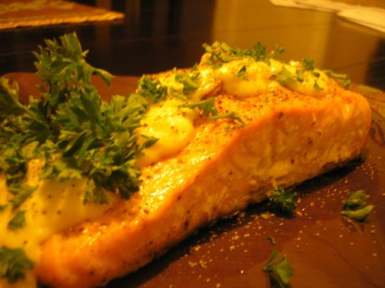 how to make stilton cheese sauce