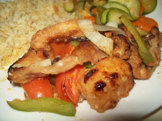 Ragin Cajun Gator Tail Recipe Genius Kitchen