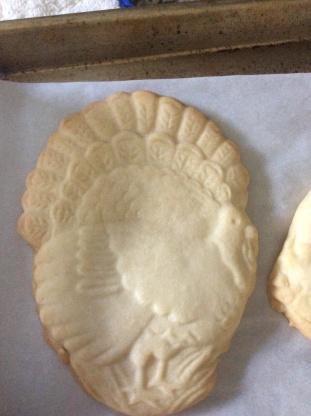 Food Safe Paper Mache Recipe