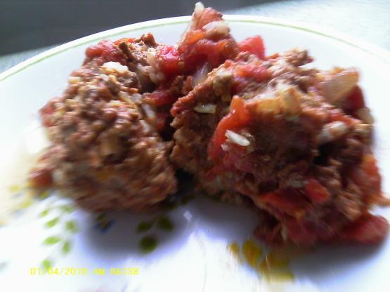 Chili Balls Recipe - Genius Kitchen