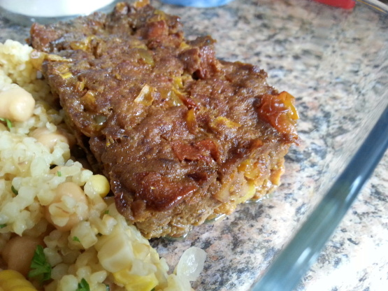 how to make bobotie south africa