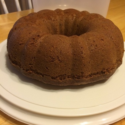 What Can I Substitute For Applesauce In A Cake Recipe
