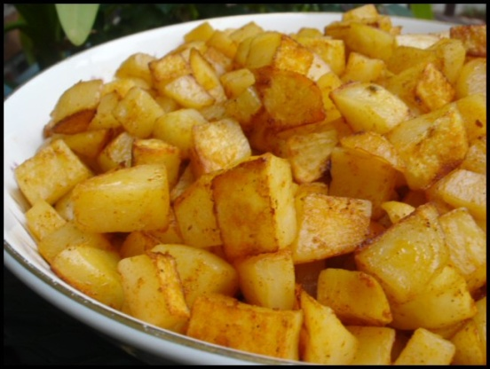 Be Fit Food Recipes