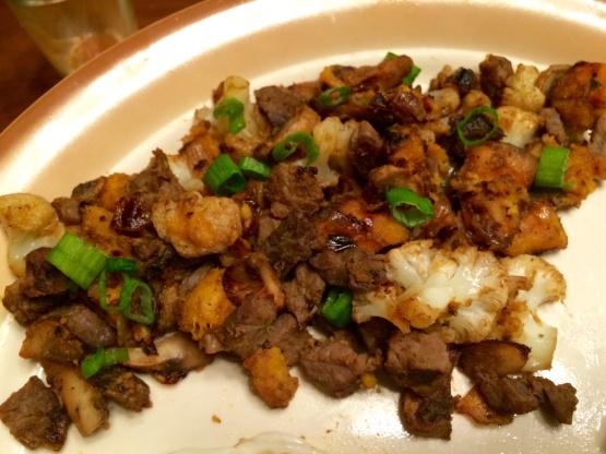 Leftover Prime Rib Recipes Food Network