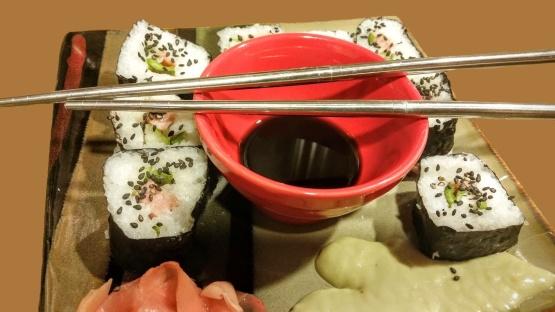 Sushi Rice Recipe - Food.com
