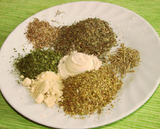 Italian Seasoning Old Sub Sailor Recipe Genius Kitchen
