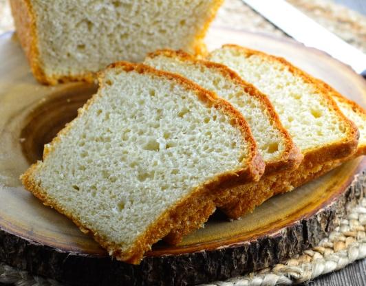 No Yeast Cake Recipe