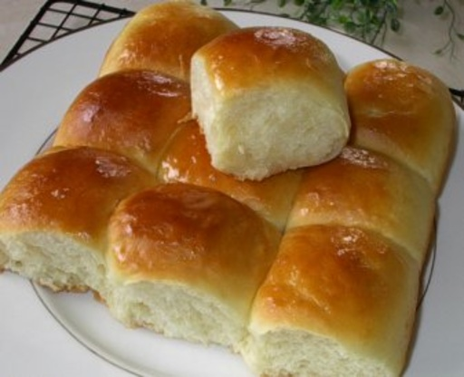 Hawaiian Sweet Bread For The Bread Machine Recipe