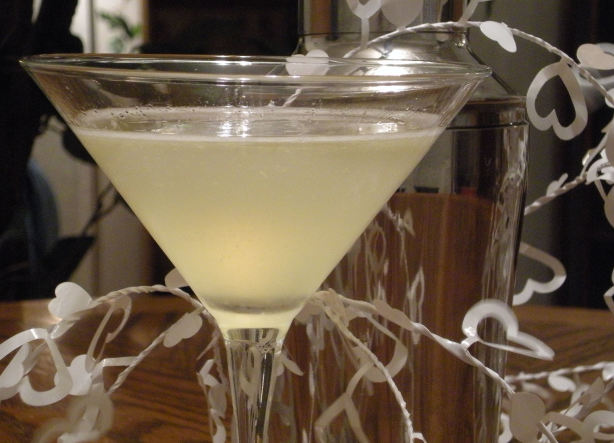wedding cake martini wedding cake martini recipe food 23233