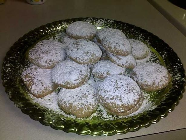 italian wedding cake cookies italian wedding cookies recipe food 16510