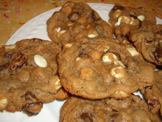 everything but kitchen sink cookies everything but the kitchen sink chocolate chip cookies 8886
