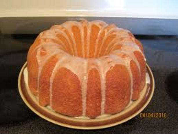 orange juice cake orange juice cake recipe food 6274