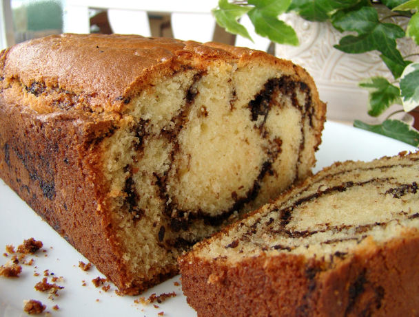 french cake recipes coffee cake recipe food 4349