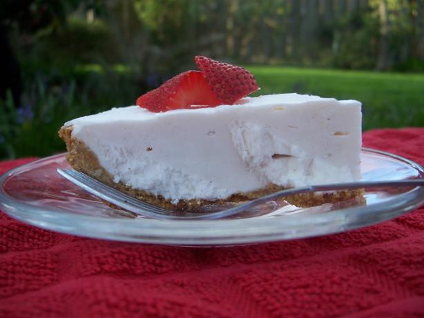 26 Weight Watchers Dessert Recipes