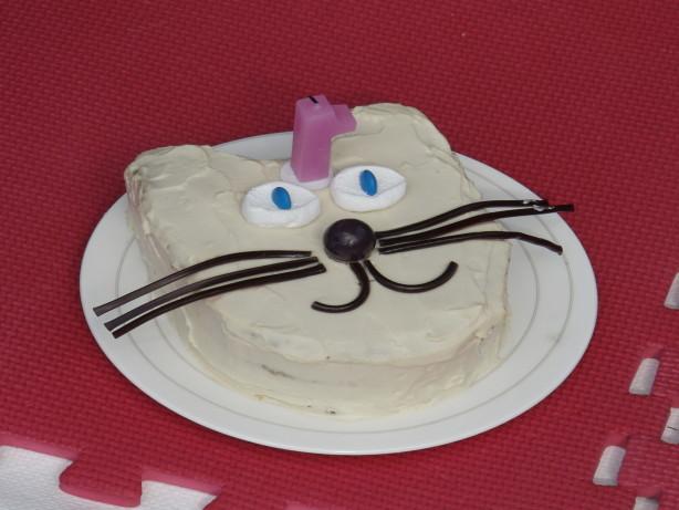 28 Fun Birthday Cake Ideas And Recipes