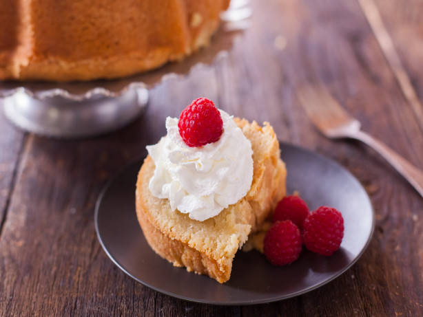 The Best Desserts In Every State Food Com