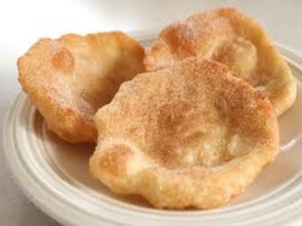 Deep Fried Fair Food Recipes And Ideas Genius Kitchen