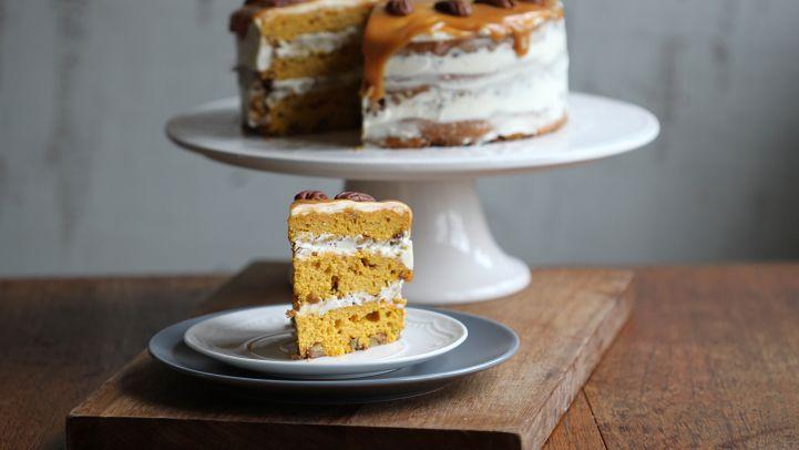 25 Fun Birthday Cake Ideas And Recipes Genius Kitchen