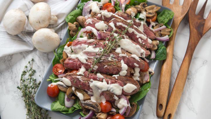 Light comfort food diet recipes genius kitchen recipe forumfinder Gallery