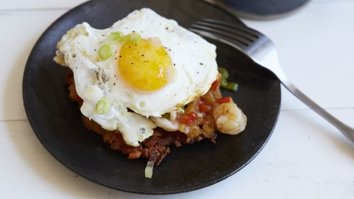recipe: common breakfast sides [30]