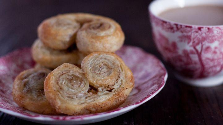Best christmas cookies favorite classic recipes genius kitchen recipe forumfinder Gallery