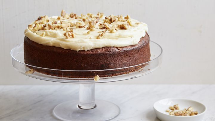 50 top recipes genius kitchen 46 best ever banana cake with cream cheese frosting recipe forumfinder Image collections